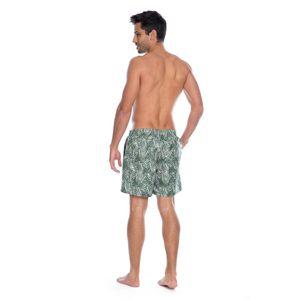 short-coqueiros-azul-costas-547411.jpg