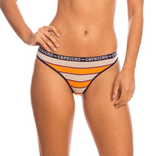 520022-calcinha-biquini-capricho-college-listras-laranja-frente.jpg