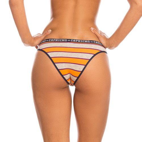 520022-calcinha-biquini-capricho-college-listras-laranja-costas.jpg