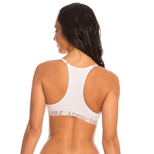 310014-sutia-costas-nadador-bojo-branco-costas.jpg