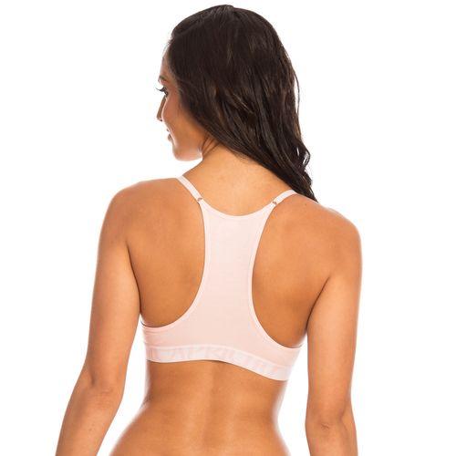 310014-sutia-costas-nadador-bojo-rosa-bebe-costas.jpg