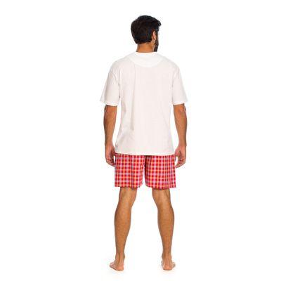 547385-pijama-curto-xadrez-vermelho-costas.jpg