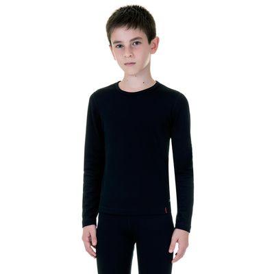 camiseta-thermo-infantil-manga-longa-frente-000375.jpg