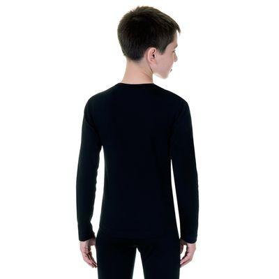 camiseta-thermo-infantil-manga-longa-costas-000375.jpg
