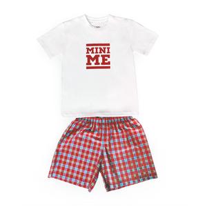 pijama-curto-infantil-xadrez-mini-me-vermelho-frente-547386.png