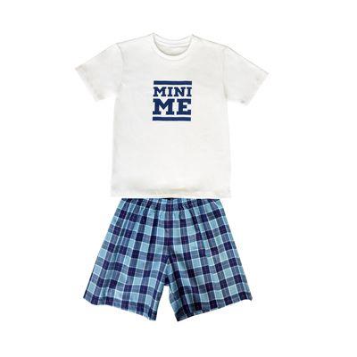 pijama-curto-infantil-xadrez-mini-me-azul-frente-547386.jpg