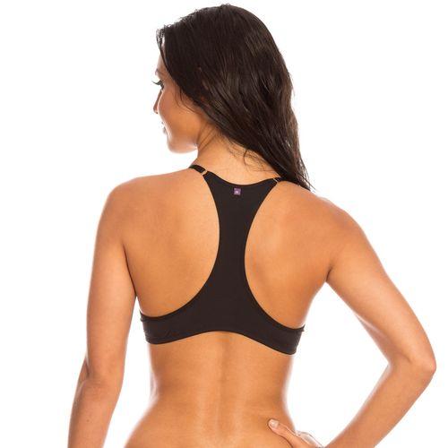 0189-sutia-costas-nadador-e-bojo-preto-costas.jpg