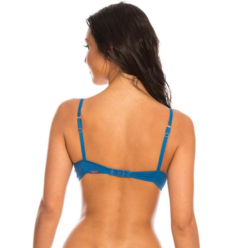 354019-Sutia-New-Push-Up-Fit-azul-costas.jpg