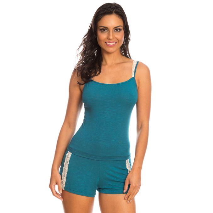 513071-Short-Doll-Modal-azul-frente.jpg