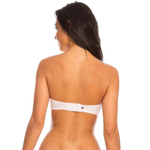 0191-sutia-tomara-que-caia-com-bojo-branco-costas.jpg
