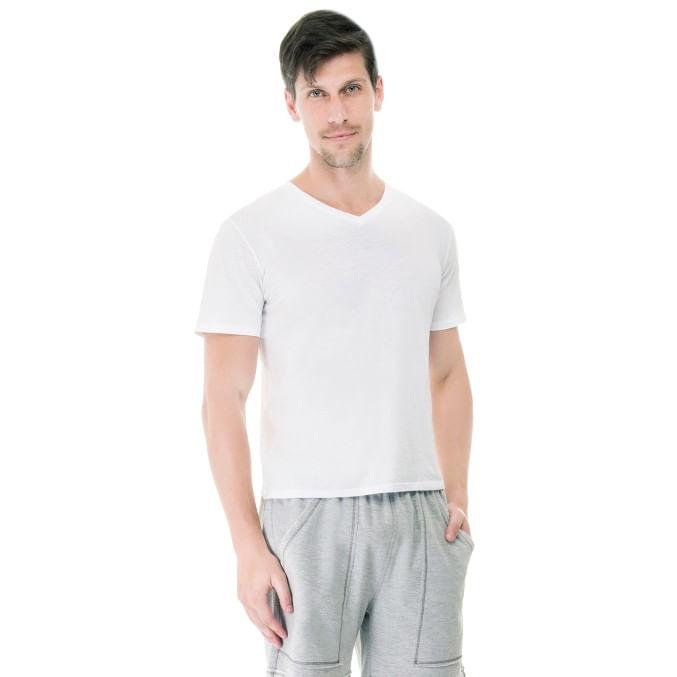 camiseta uw casa das cuecas branca frente 462584.jpg 4888dc6df202d