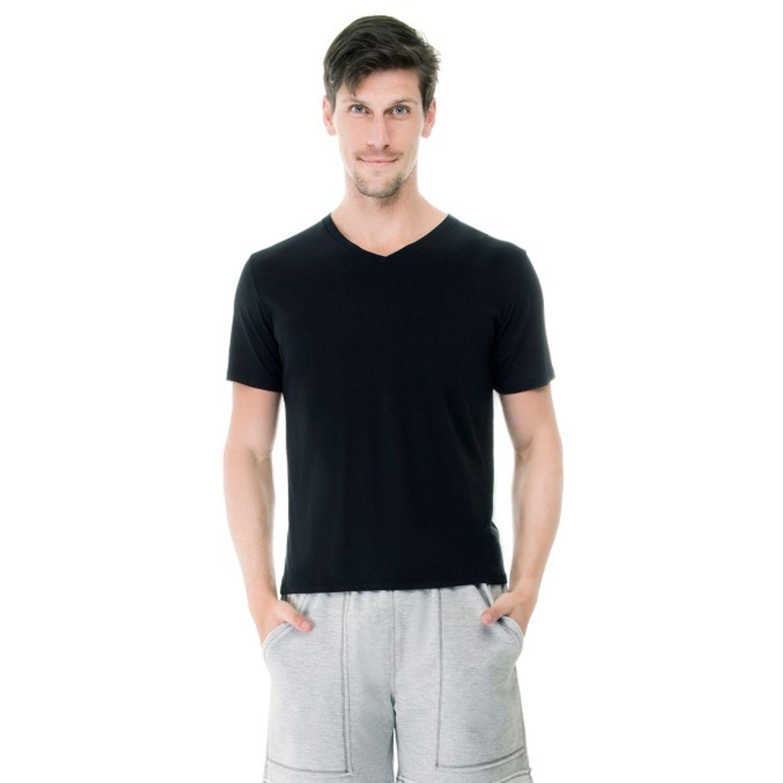47263ef2bd undefined. camiseta uw casa das cuecas preta frente 462584.jpg   camiseta uw casa das cuecas preta frente 462584.jpg