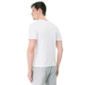 228214_2-camiseta_uw_casa_das_cuecas_branca_costas_462583.jpg