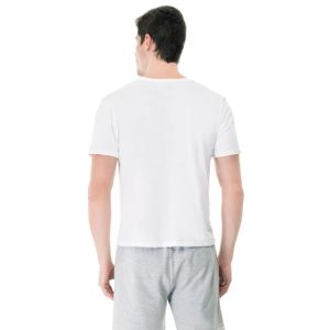 camiseta_uw_casa_das_cuecas_branca_costas_462584.jpg