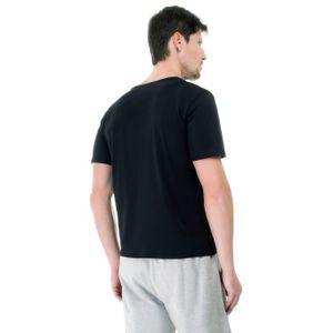 camiseta_uw_casa_das_cuecas_preta_costas_462584.jpg