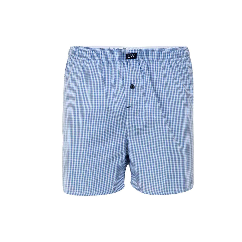 5936fa4d1 samba-cancao-xadrez-tricoline-azul-claro-505061.jpg.  samba cancao azul clara costas 505061