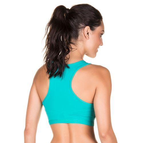 Top-Fitness-Costas-Nadador-Marcyn-Verde-Claro-