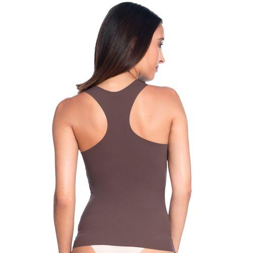 406031-camiseta-make-marrom-costas.jpg