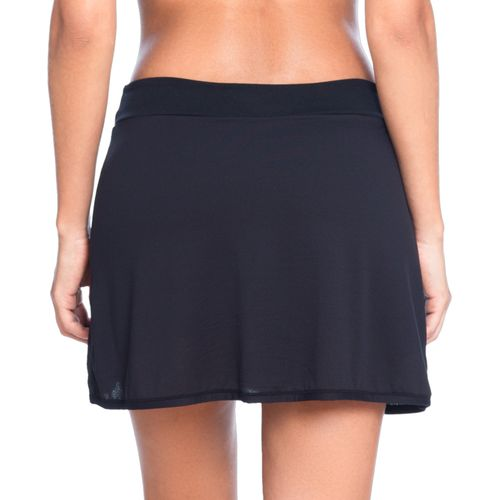 553816-Short-Saia-preto-costas.jpg