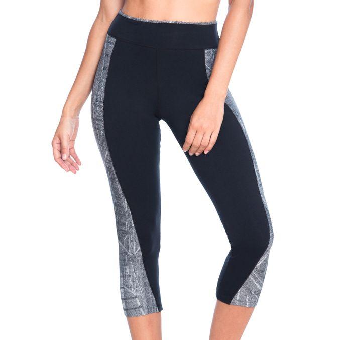 553815-legging-curta-urban-frente.jpg