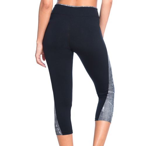 553815-legging-curta-urban-costas.jpg