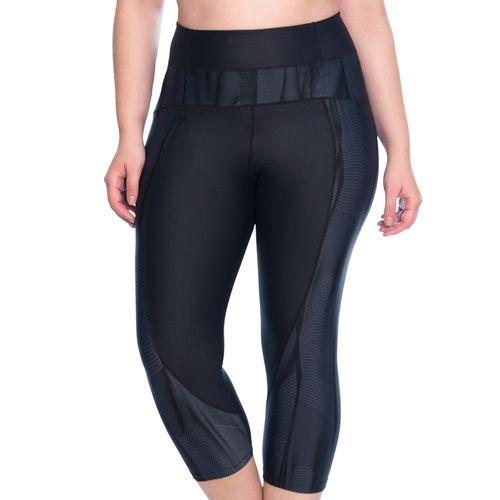 553813p-legging-curta-espiral-print-plus-size-frente.jpg