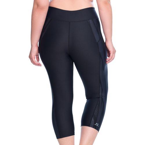 553813p-legging-curta-espiral-print-plus-size-costas.jpg