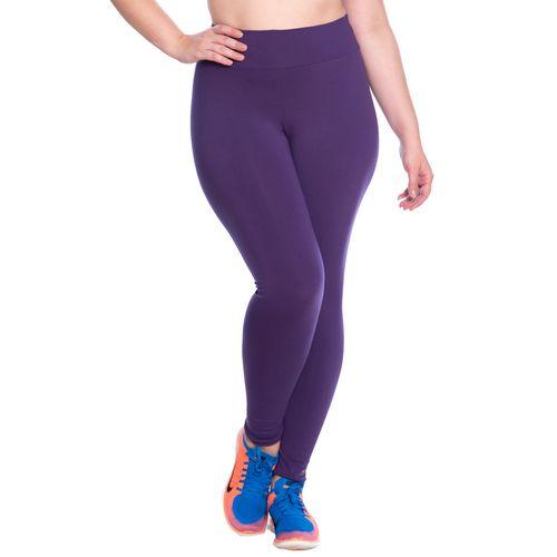553811p-Legging-Longa-Suplex-plus-size-roxa-frente.jpg