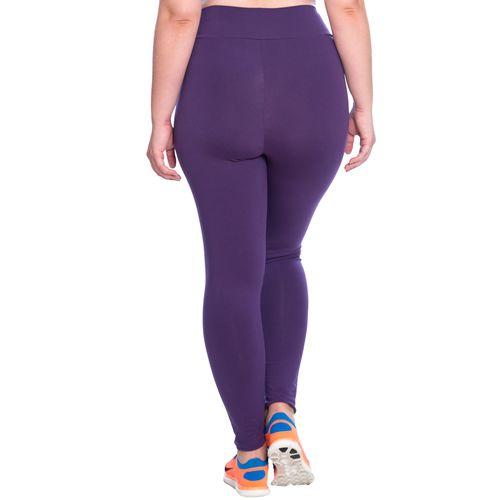 553811p-Legging-Longa-Suplex-plus-size-roxa-costas.jpg