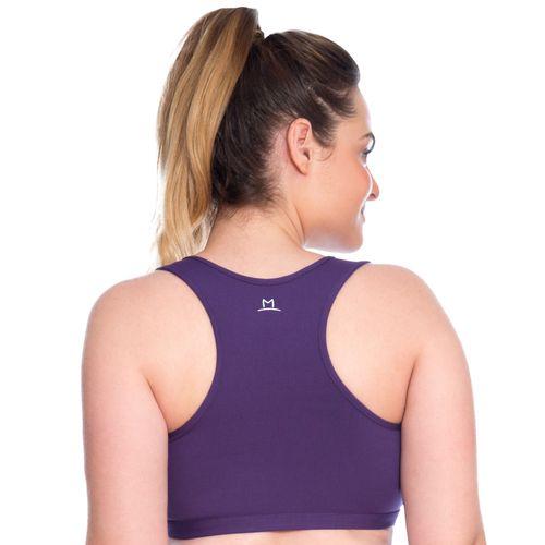 553801p-Top-Camiseta-Suplex-Liso-plus-size-roxo-costas.jpg