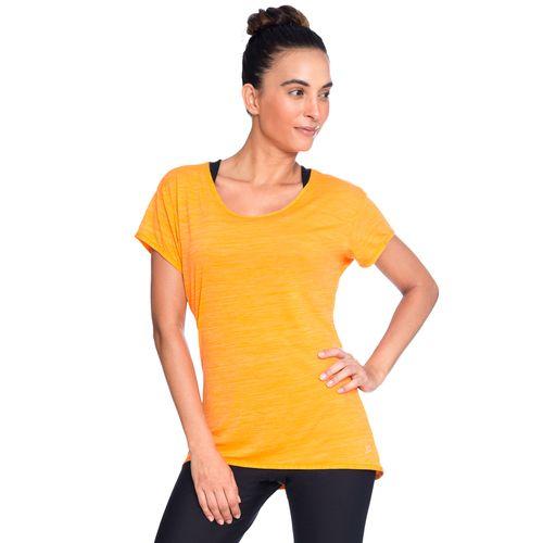 553.822-Camiseta-baby-look-laranja-frente.jpg