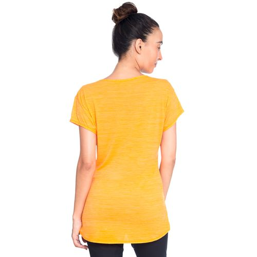 Camiseta-baby-look-laranja-costas