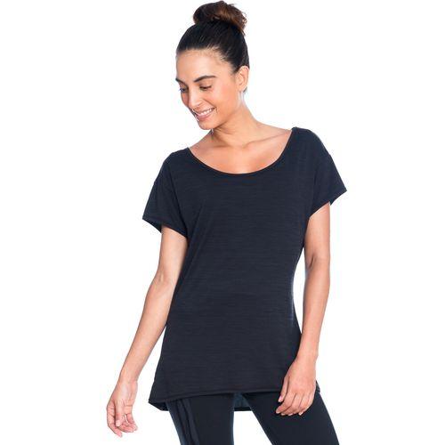 553822-Camiseta-baby-look-preta-frente.jpg