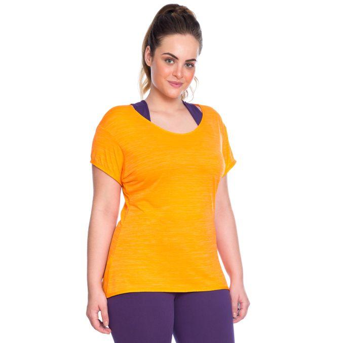553822p-Camiseta-baby-look-laranja-frente.jpg
