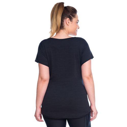 553822p-camiseta-baby-look-preta-costas.jpg