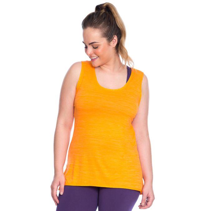 553821p-Regata-plus-size-laranja-frente.jpg