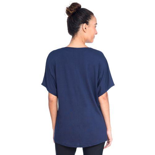 553823-Camiseta-Silk-azul-costasjpg