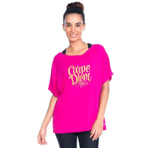 553823-Camiseta-Silk-pink-frente.jpg