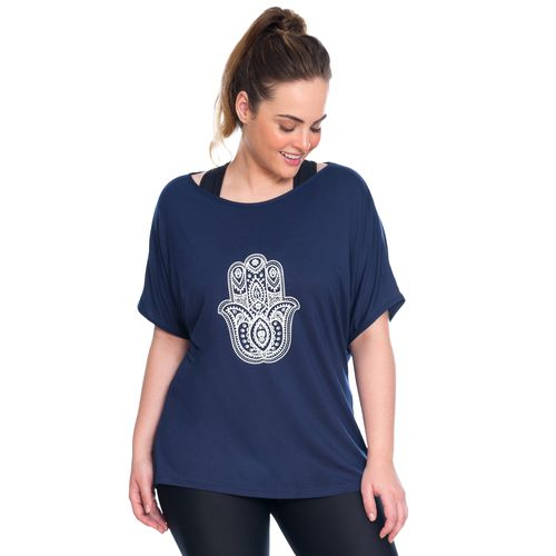 553823p-Camiseta-silk-plus-size-azul-frente.jpg