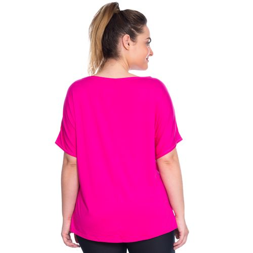 553823p-camiseta-silk-plus-size-pink-costas.jpg