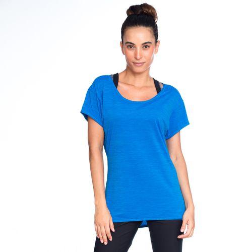 553822-Camiseta-baby-look-azul-frente