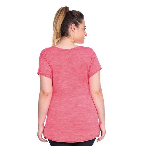 Camiseta_babylook_Plus_Size_553.822--2-.jpg