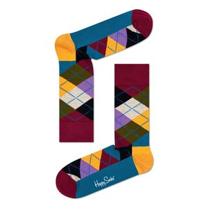 meia-happy-socks-argyle-551451