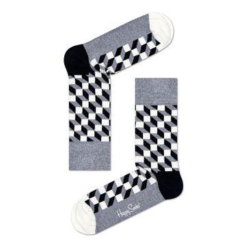 meia-happy-socks-FILLED-OPTIC-551451