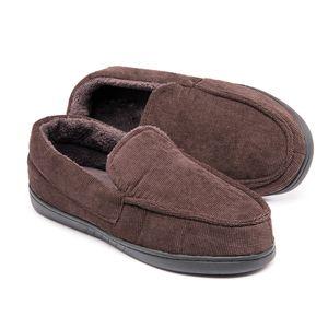 551602-sapatufa-comfort-marrom-par