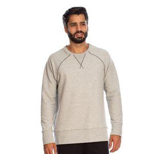 551.871-camiseta-cinza-F_cortada