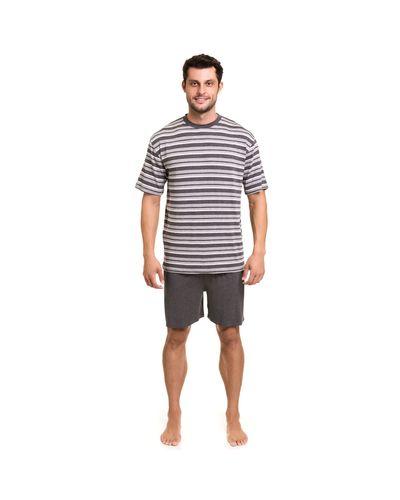 551.3823-pijama-curto-xadrez-frente