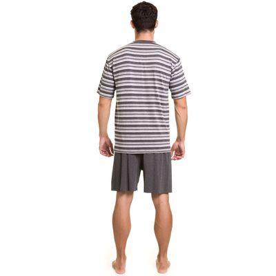 551.3823-pijama-curto-xadrez-costas