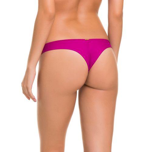 calcinha-pink-costas-555-021