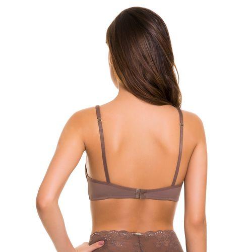 sutia-meia-taca-castanho-costas-555011